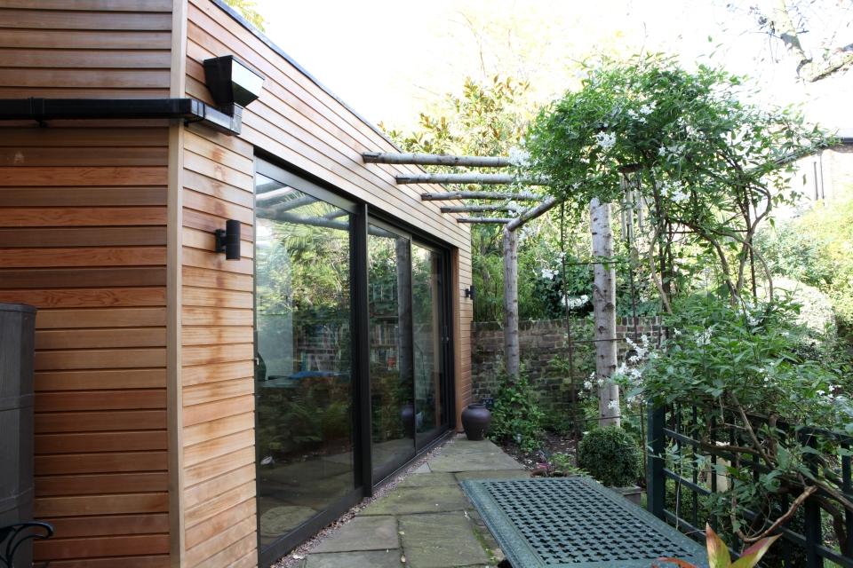 garden studio 3