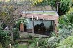 garden studio 1